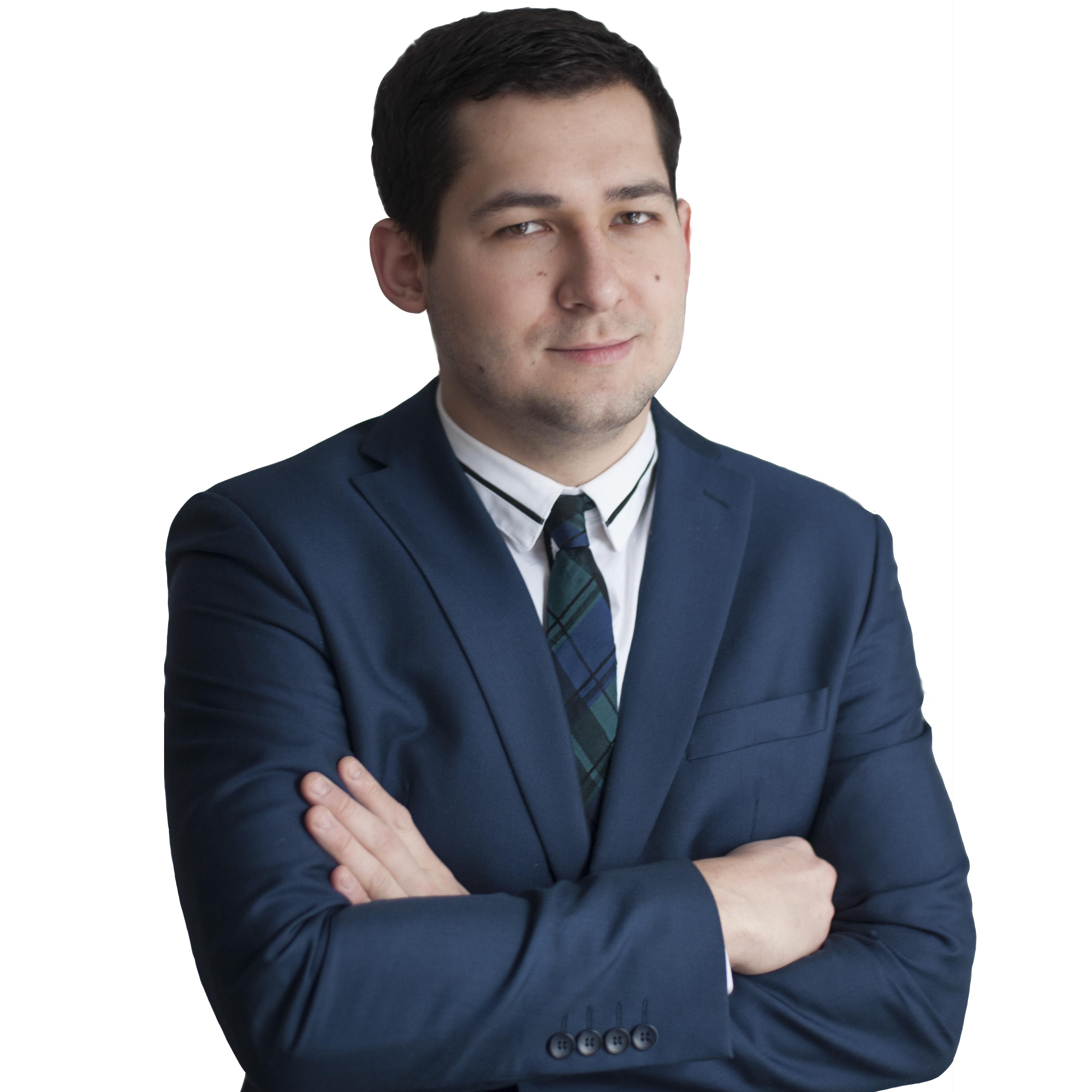 Нурдинов Руслан
