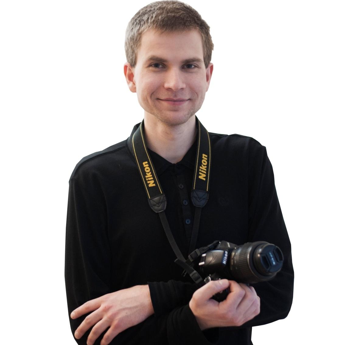 Саитов Сергей